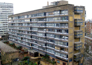 Perronet_House,_London_SE1